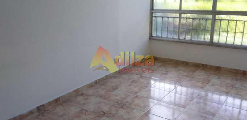 WhatsApp Image 2020-06-17 at 1 - Apartamento à venda Rua Aristides Lobo,Rio Comprido, Rio de Janeiro - R$ 280.000 - TIAP20611 - 1