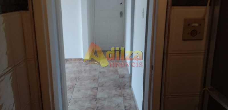 WhatsApp Image 2020-06-17 at 1 - Apartamento à venda Rua Aristides Lobo,Rio Comprido, Rio de Janeiro - R$ 280.000 - TIAP20611 - 6