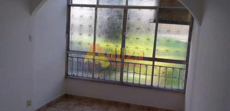 WhatsApp Image 2020-06-17 at 1 - Apartamento à venda Rua Aristides Lobo,Rio Comprido, Rio de Janeiro - R$ 280.000 - TIAP20611 - 5