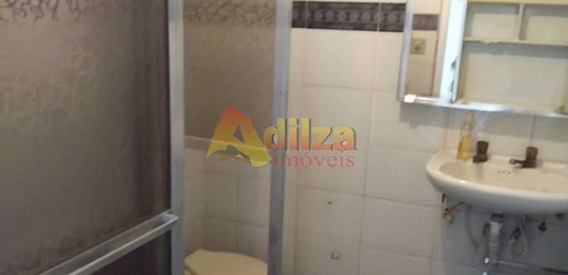 WhatsApp Image 2020-06-17 at 1 - Apartamento à venda Rua Aristides Lobo,Rio Comprido, Rio de Janeiro - R$ 280.000 - TIAP20611 - 10