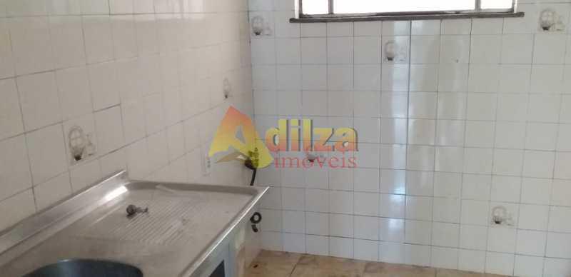 WhatsApp Image 2020-06-17 at 1 - Apartamento à venda Rua Aristides Lobo,Rio Comprido, Rio de Janeiro - R$ 280.000 - TIAP20611 - 12
