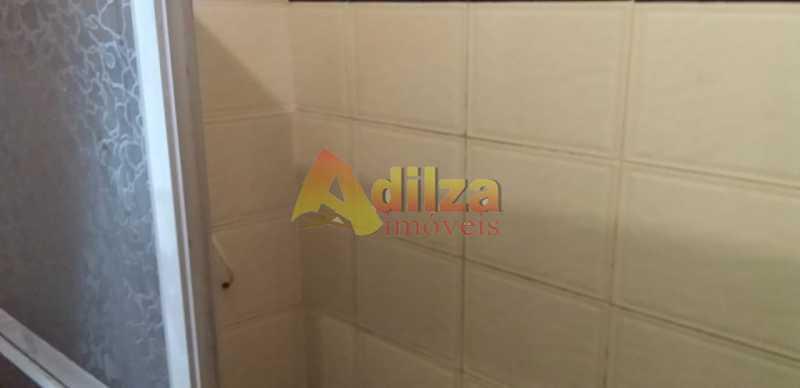 WhatsApp Image 2020-06-17 at 1 - Apartamento à venda Rua Aristides Lobo,Rio Comprido, Rio de Janeiro - R$ 280.000 - TIAP20611 - 11