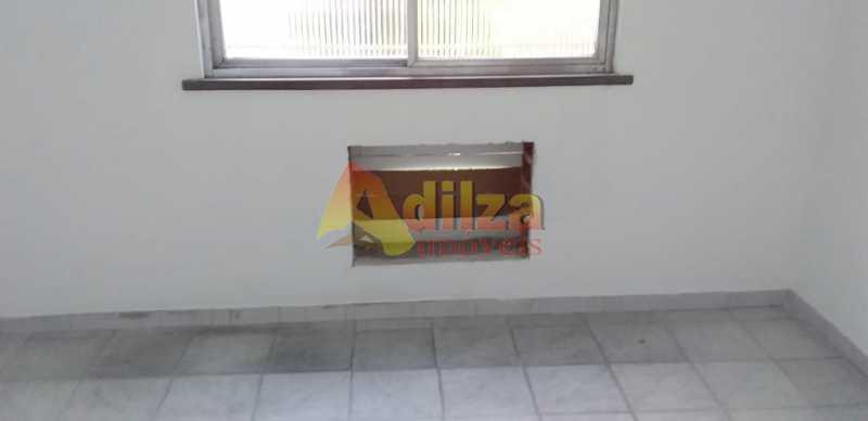 WhatsApp Image 2020-06-17 at 1 - Apartamento à venda Rua Aristides Lobo,Rio Comprido, Rio de Janeiro - R$ 280.000 - TIAP20611 - 7