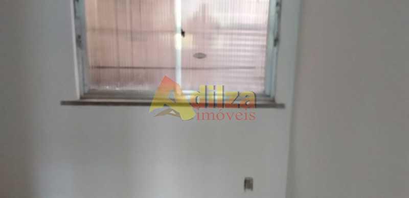 WhatsApp Image 2020-06-17 at 1 - Apartamento à venda Rua Aristides Lobo,Rio Comprido, Rio de Janeiro - R$ 280.000 - TIAP20611 - 9