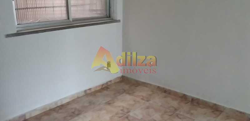 WhatsApp Image 2020-06-17 at 1 - Apartamento à venda Rua Aristides Lobo,Rio Comprido, Rio de Janeiro - R$ 280.000 - TIAP20611 - 8