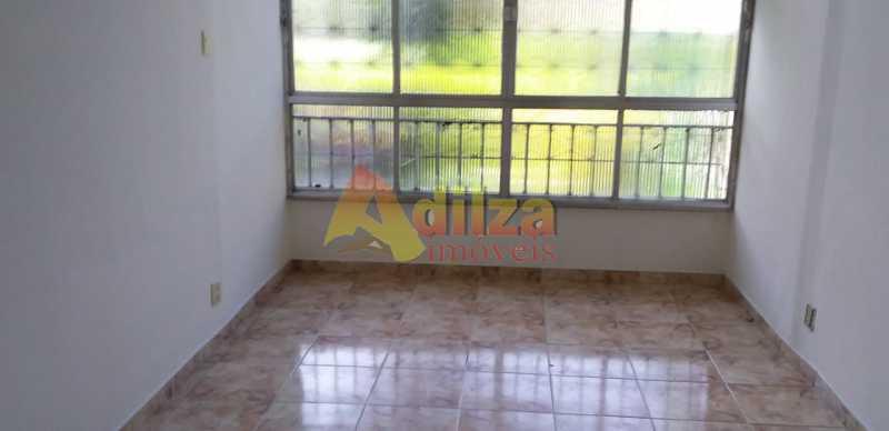 WhatsApp Image 2020-06-17 at 1 - Apartamento à venda Rua Aristides Lobo,Rio Comprido, Rio de Janeiro - R$ 280.000 - TIAP20611 - 3