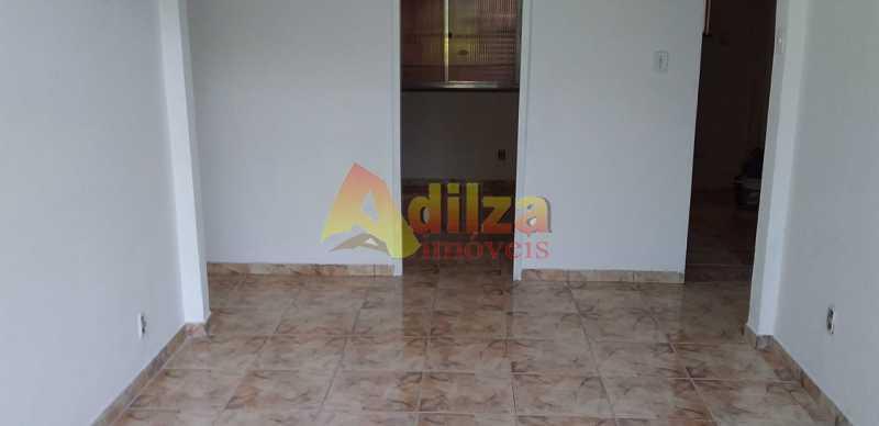 WhatsApp Image 2020-06-17 at 1 - Apartamento à venda Rua Aristides Lobo,Rio Comprido, Rio de Janeiro - R$ 280.000 - TIAP20611 - 4