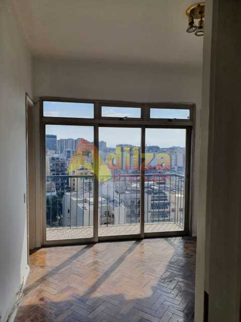 WhatsApp Image 2020-07-09 at 1 - Apartamento à venda Rua Haddock Lobo,Tijuca, Rio de Janeiro - R$ 630.000 - TIAP20616 - 22