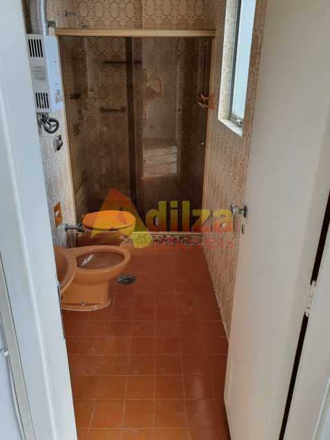 WhatsApp Image 2020-07-09 at 1 - Apartamento à venda Rua Haddock Lobo,Tijuca, Rio de Janeiro - R$ 630.000 - TIAP20616 - 5