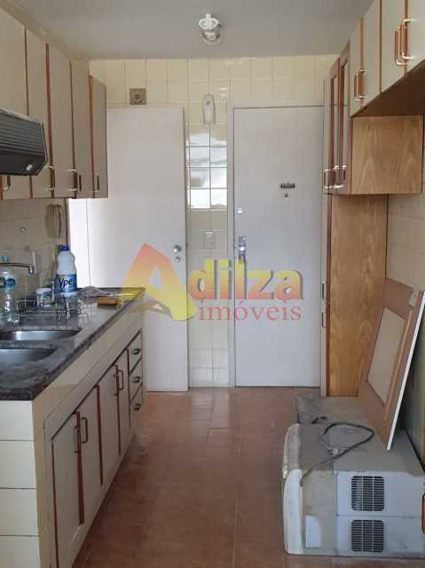 WhatsApp Image 2020-07-09 at 1 - Apartamento à venda Rua Haddock Lobo,Tijuca, Rio de Janeiro - R$ 630.000 - TIAP20616 - 16