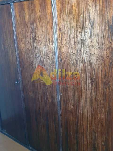 WhatsApp Image 2020-07-09 at 1 - Apartamento à venda Rua Haddock Lobo,Tijuca, Rio de Janeiro - R$ 630.000 - TIAP20616 - 11