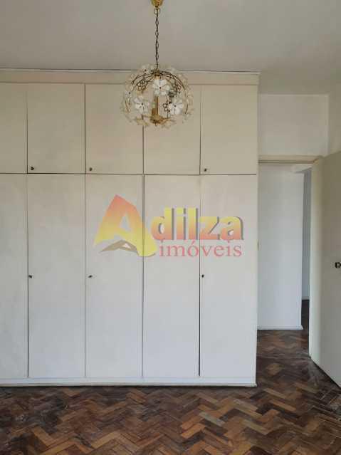 WhatsApp Image 2020-07-09 at 1 - Apartamento à venda Rua Haddock Lobo,Tijuca, Rio de Janeiro - R$ 630.000 - TIAP20616 - 8