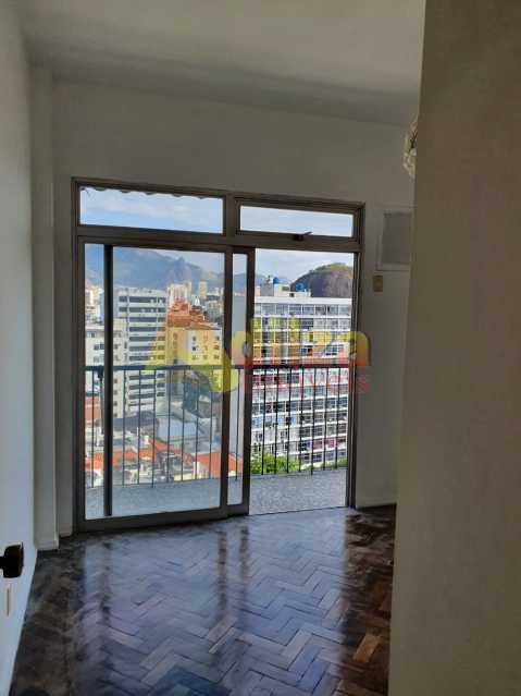 WhatsApp Image 2020-07-09 at 1 - Apartamento à venda Rua Haddock Lobo,Tijuca, Rio de Janeiro - R$ 630.000 - TIAP20616 - 1