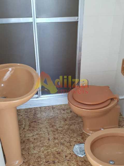 WhatsApp Image 2020-07-09 at 1 - Apartamento à venda Rua Haddock Lobo,Tijuca, Rio de Janeiro - R$ 630.000 - TIAP20616 - 13