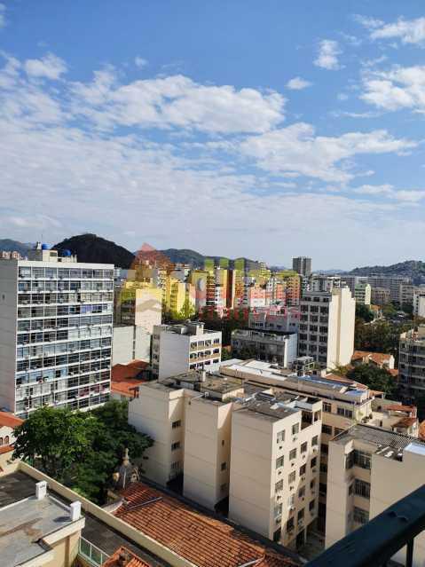 WhatsApp Image 2020-07-09 at 1 - Apartamento à venda Rua Haddock Lobo,Tijuca, Rio de Janeiro - R$ 630.000 - TIAP20616 - 10