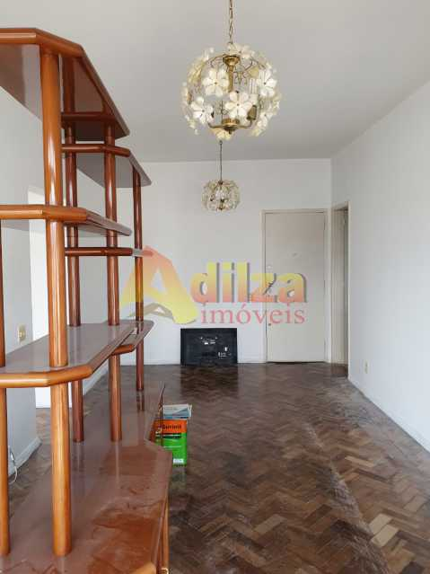 WhatsApp Image 2020-07-09 at 1 - Apartamento à venda Rua Haddock Lobo,Tijuca, Rio de Janeiro - R$ 630.000 - TIAP20616 - 3