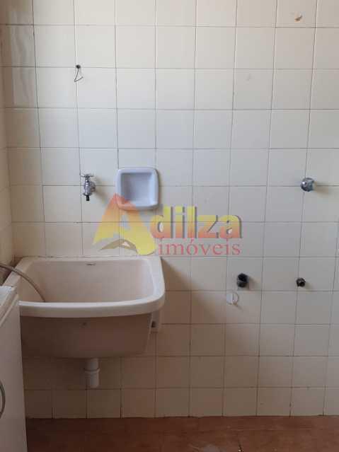 WhatsApp Image 2020-07-09 at 1 - Apartamento à venda Rua Haddock Lobo,Tijuca, Rio de Janeiro - R$ 630.000 - TIAP20616 - 20