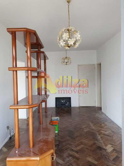 WhatsApp Image 2020-07-09 at 1 - Apartamento à venda Rua Haddock Lobo,Tijuca, Rio de Janeiro - R$ 630.000 - TIAP20616 - 21