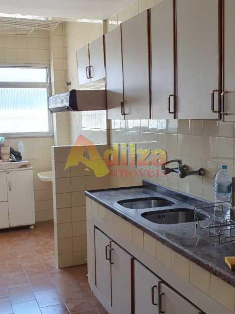WhatsApp Image 2020-07-09 at 1 - Apartamento à venda Rua Haddock Lobo,Tijuca, Rio de Janeiro - R$ 630.000 - TIAP20616 - 15