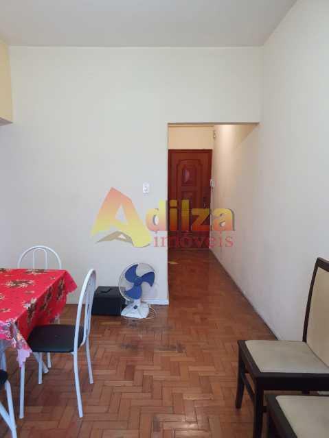 WhatsApp Image 2020-07-16 at 2 - Apartamento à venda Rua de Santana,Centro, Rio de Janeiro - R$ 265.000 - TIAP10187 - 6