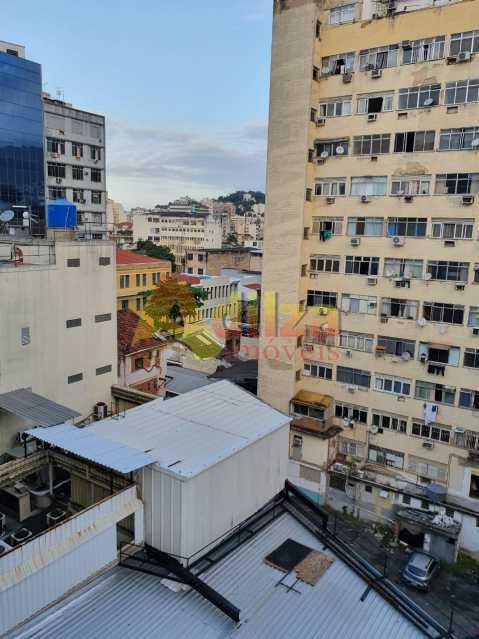 WhatsApp Image 2020-07-16 at 2 - Apartamento à venda Rua de Santana,Centro, Rio de Janeiro - R$ 265.000 - TIAP10187 - 18