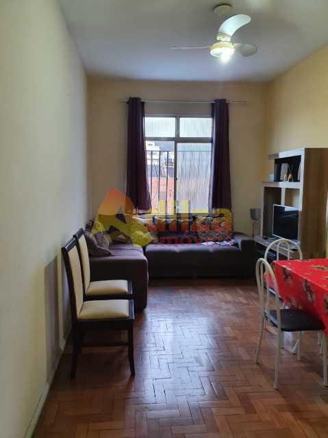 WhatsApp Image 2020-07-16 at 2 - Apartamento à venda Rua de Santana,Centro, Rio de Janeiro - R$ 265.000 - TIAP10187 - 1