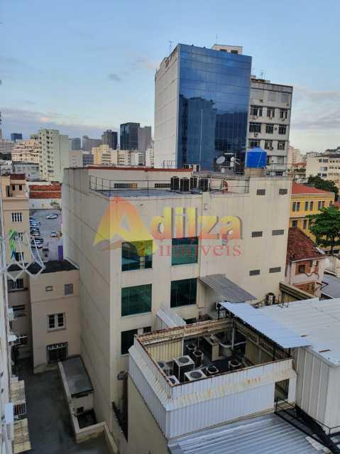 WhatsApp Image 2020-07-16 at 2 - Apartamento à venda Rua de Santana,Centro, Rio de Janeiro - R$ 265.000 - TIAP10187 - 7