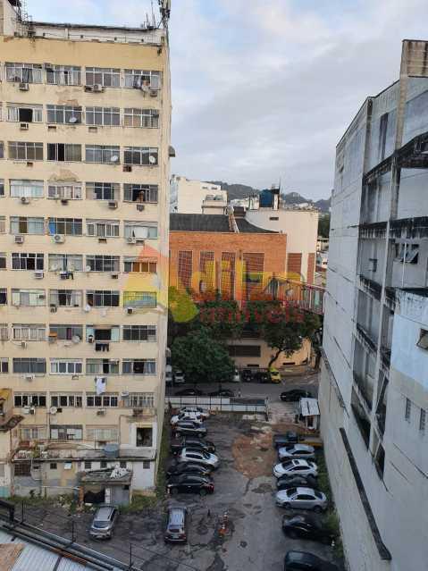 WhatsApp Image 2020-07-16 at 2 - Apartamento à venda Rua de Santana,Centro, Rio de Janeiro - R$ 265.000 - TIAP10187 - 19