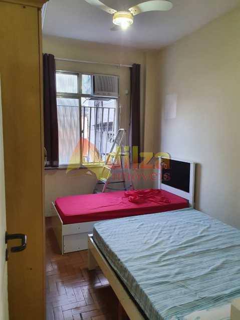 WhatsApp Image 2020-07-16 at 2 - Apartamento à venda Rua de Santana,Centro, Rio de Janeiro - R$ 265.000 - TIAP10187 - 8