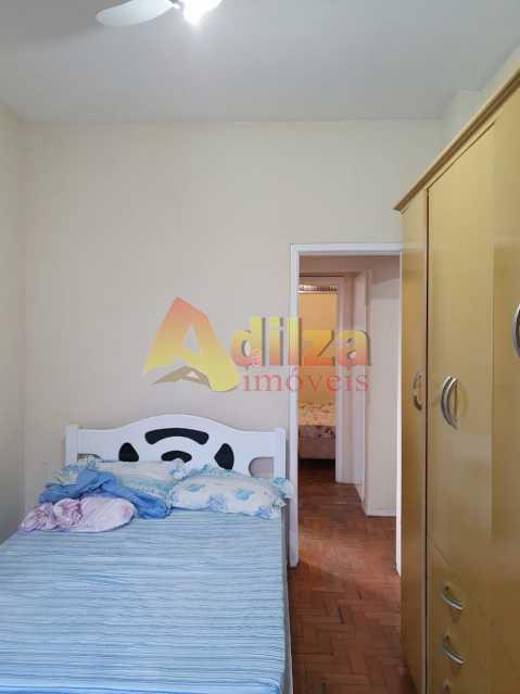 WhatsApp Image 2020-07-16 at 2 - Apartamento à venda Rua de Santana,Centro, Rio de Janeiro - R$ 265.000 - TIAP10187 - 9