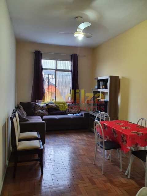 WhatsApp Image 2020-07-16 at 2 - Apartamento à venda Rua de Santana,Centro, Rio de Janeiro - R$ 265.000 - TIAP10187 - 3