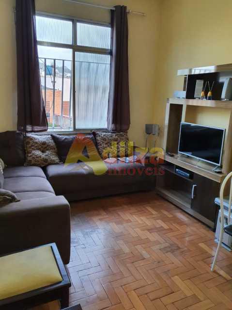 WhatsApp Image 2020-07-16 at 2 - Apartamento à venda Rua de Santana,Centro, Rio de Janeiro - R$ 265.000 - TIAP10187 - 5