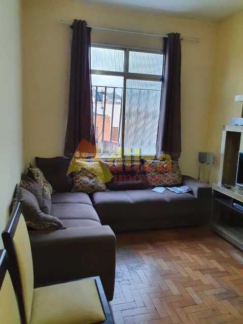 WhatsApp Image 2020-07-16 at 2 - Apartamento à venda Rua de Santana,Centro, Rio de Janeiro - R$ 265.000 - TIAP10187 - 4