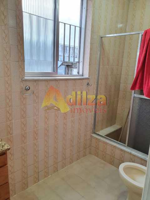 WhatsApp Image 2020-07-16 at 2 - Apartamento à venda Rua de Santana,Centro, Rio de Janeiro - R$ 265.000 - TIAP10187 - 10