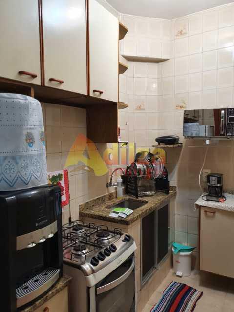 WhatsApp Image 2020-07-16 at 2 - Apartamento à venda Rua de Santana,Centro, Rio de Janeiro - R$ 265.000 - TIAP10187 - 15