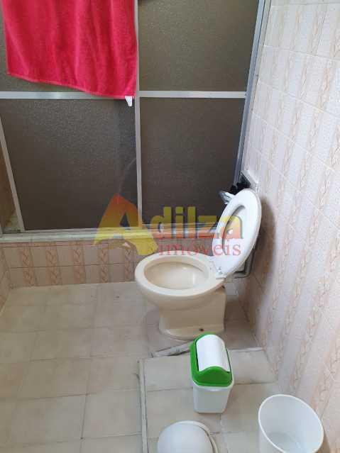 WhatsApp Image 2020-07-16 at 2 - Apartamento à venda Rua de Santana,Centro, Rio de Janeiro - R$ 265.000 - TIAP10187 - 11