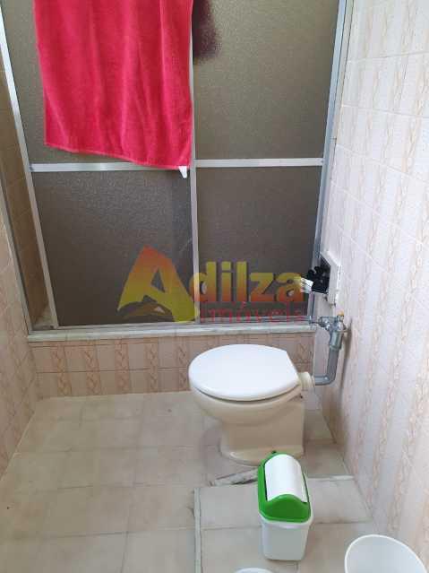 WhatsApp Image 2020-07-16 at 2 - Apartamento à venda Rua de Santana,Centro, Rio de Janeiro - R$ 265.000 - TIAP10187 - 12