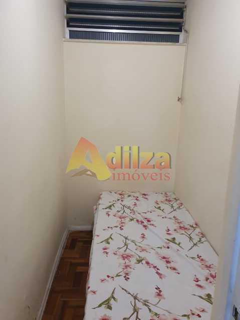 WhatsApp Image 2020-07-16 at 2 - Apartamento à venda Rua de Santana,Centro, Rio de Janeiro - R$ 265.000 - TIAP10187 - 14