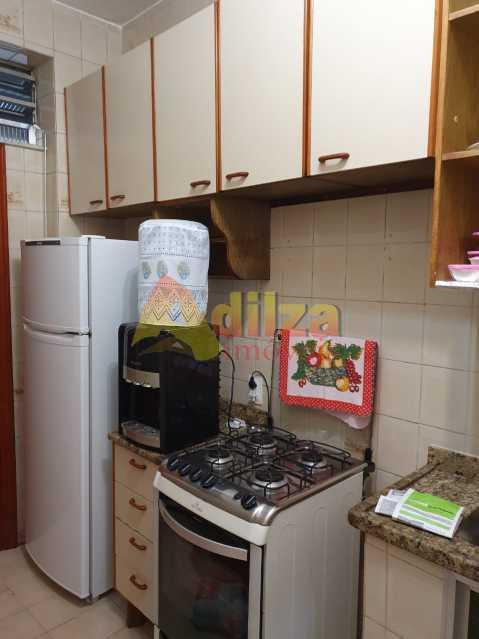 WhatsApp Image 2020-07-16 at 2 - Apartamento à venda Rua de Santana,Centro, Rio de Janeiro - R$ 265.000 - TIAP10187 - 16