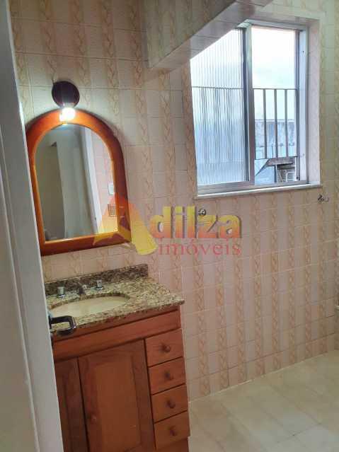 WhatsApp Image 2020-07-16 at 2 - Apartamento à venda Rua de Santana,Centro, Rio de Janeiro - R$ 265.000 - TIAP10187 - 13