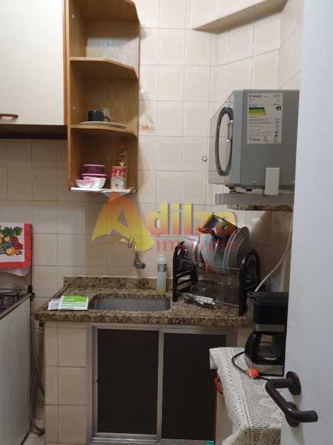 WhatsApp Image 2020-07-16 at 2 - Apartamento à venda Rua de Santana,Centro, Rio de Janeiro - R$ 265.000 - TIAP10187 - 17