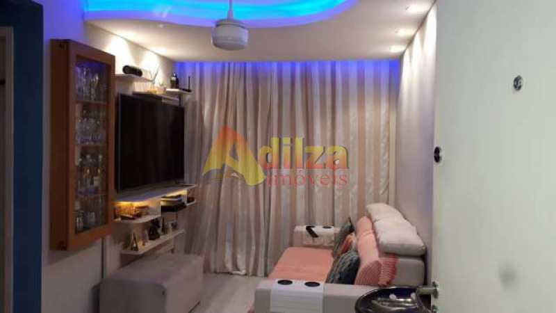 1e1d62912f7879d3fce0b13a101e8b - Apartamento à venda Rua Aristides Lobo,Rio Comprido, Rio de Janeiro - R$ 339.000 - TIAP20618 - 7