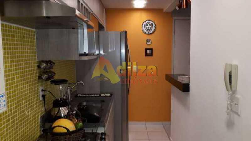 9d0b8a733754375051a9f6810fa47d - Apartamento à venda Rua Aristides Lobo,Rio Comprido, Rio de Janeiro - R$ 339.000 - TIAP20618 - 20