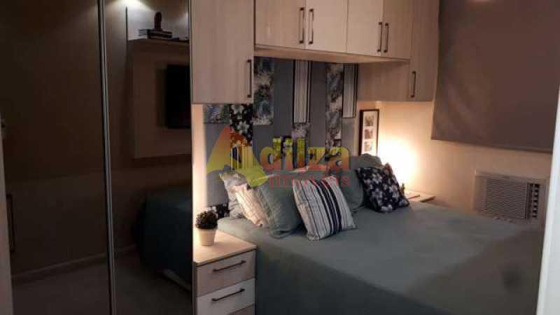 391db221334ab8edf0dbb3c87523fd - Apartamento à venda Rua Aristides Lobo,Rio Comprido, Rio de Janeiro - R$ 339.000 - TIAP20618 - 11