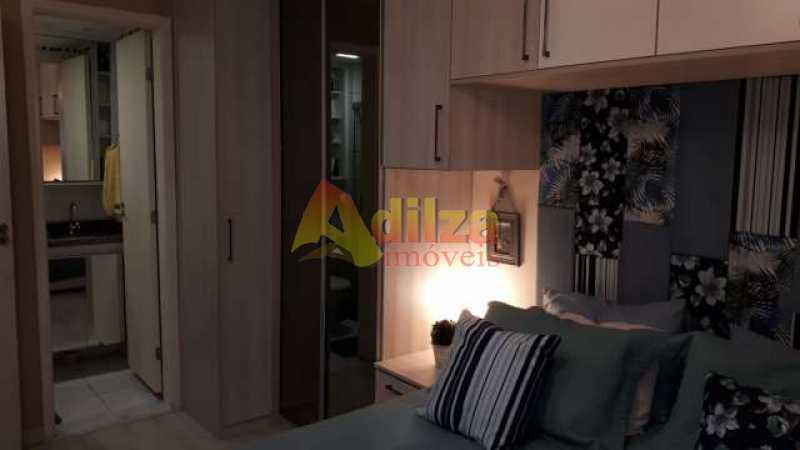 423d2bb04eed6580a639edd5bc828d - Apartamento à venda Rua Aristides Lobo,Rio Comprido, Rio de Janeiro - R$ 339.000 - TIAP20618 - 12
