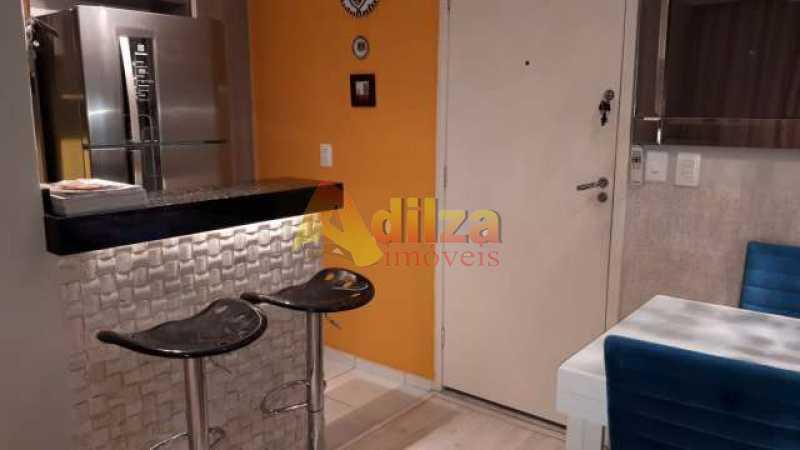 b7efdcea58a29d18544cc0f58c2006 - Apartamento à venda Rua Aristides Lobo,Rio Comprido, Rio de Janeiro - R$ 339.000 - TIAP20618 - 3