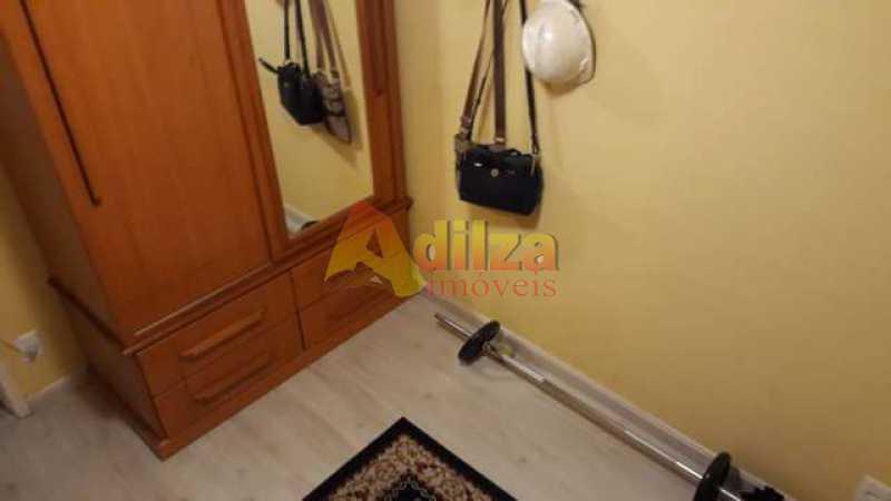 f62306b2f3217468313f3d30535c8d - Apartamento à venda Rua Aristides Lobo,Rio Comprido, Rio de Janeiro - R$ 339.000 - TIAP20618 - 15