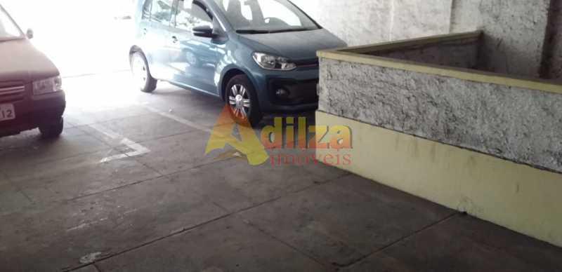WhatsApp Image 2020-07-28 at 1 - Apartamento à venda Rua Sampaio Ferraz,Estácio, Rio de Janeiro - R$ 295.000 - TIAP10188 - 22