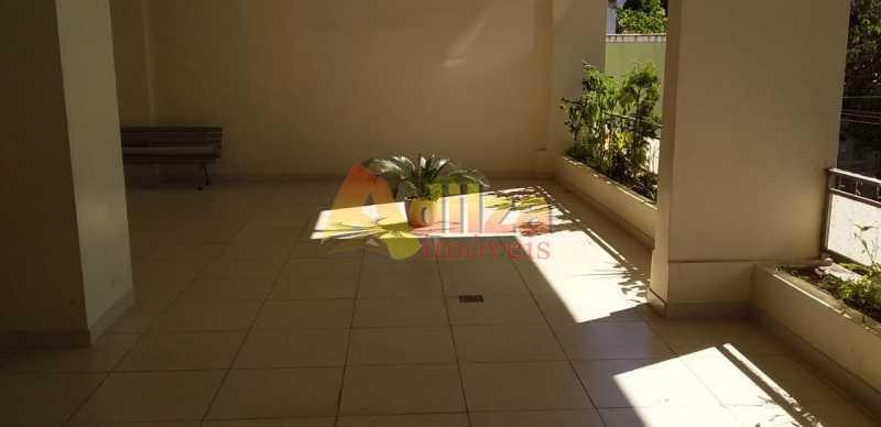 WhatsApp Image 2020-07-28 at 1 - Apartamento à venda Rua Sampaio Ferraz,Estácio, Rio de Janeiro - R$ 295.000 - TIAP10188 - 19