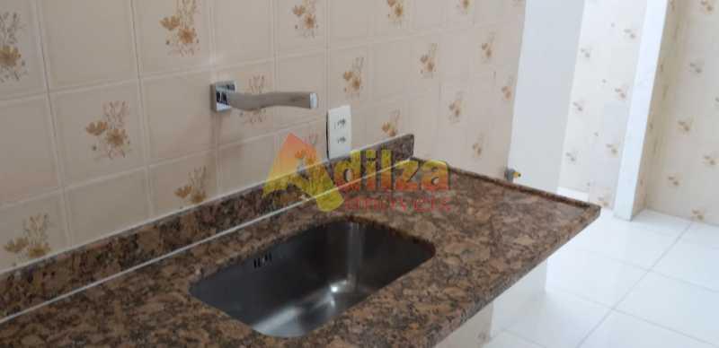 WhatsApp Image 2020-07-28 at 1 - Apartamento à venda Rua Sampaio Ferraz,Estácio, Rio de Janeiro - R$ 295.000 - TIAP10188 - 13